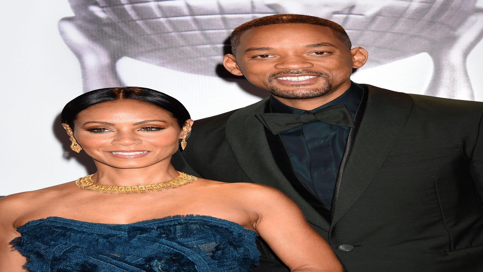 Will and Jada Pinkett Smith Donate $30K to NYU Film Program