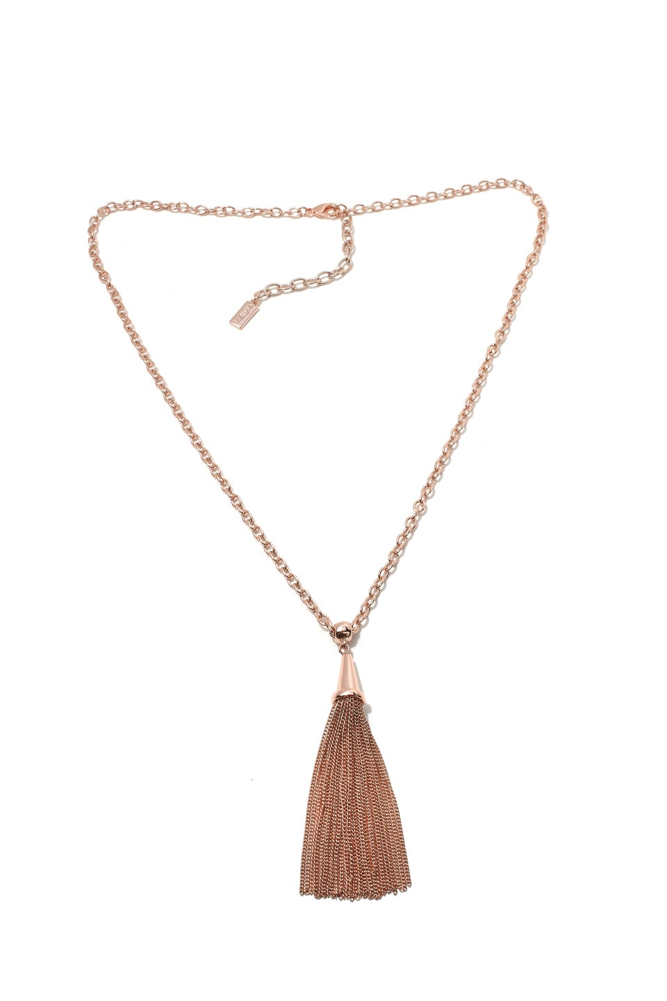 All the Things We Love From the Instyle x HSN Jewelry Collection