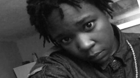 Virginia Police Fatally Shoot Black Mother Who Was Holding Fake Gun