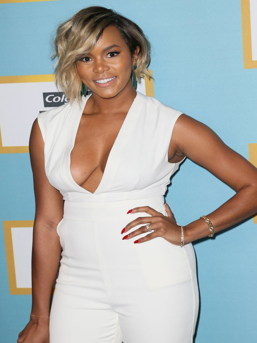 LeToya Luckett Tapped to Play Dionne Warwick in Upcoming Biopic