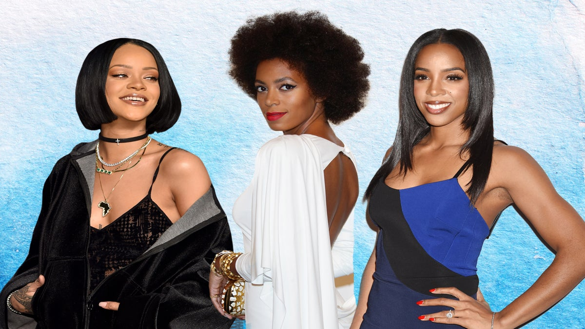 10 Celebrity Fashion Regrets That Will Make You Feel Better About Your Style