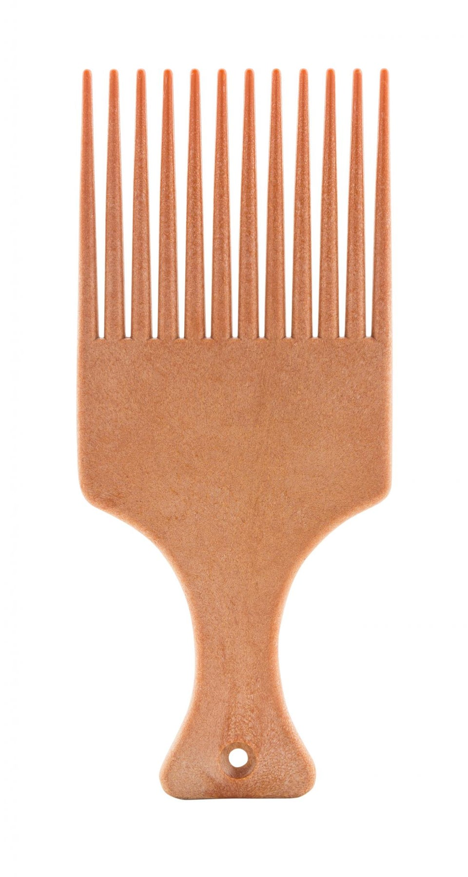Did They Really Turn An Afro Pick Into An Onion Slicer?