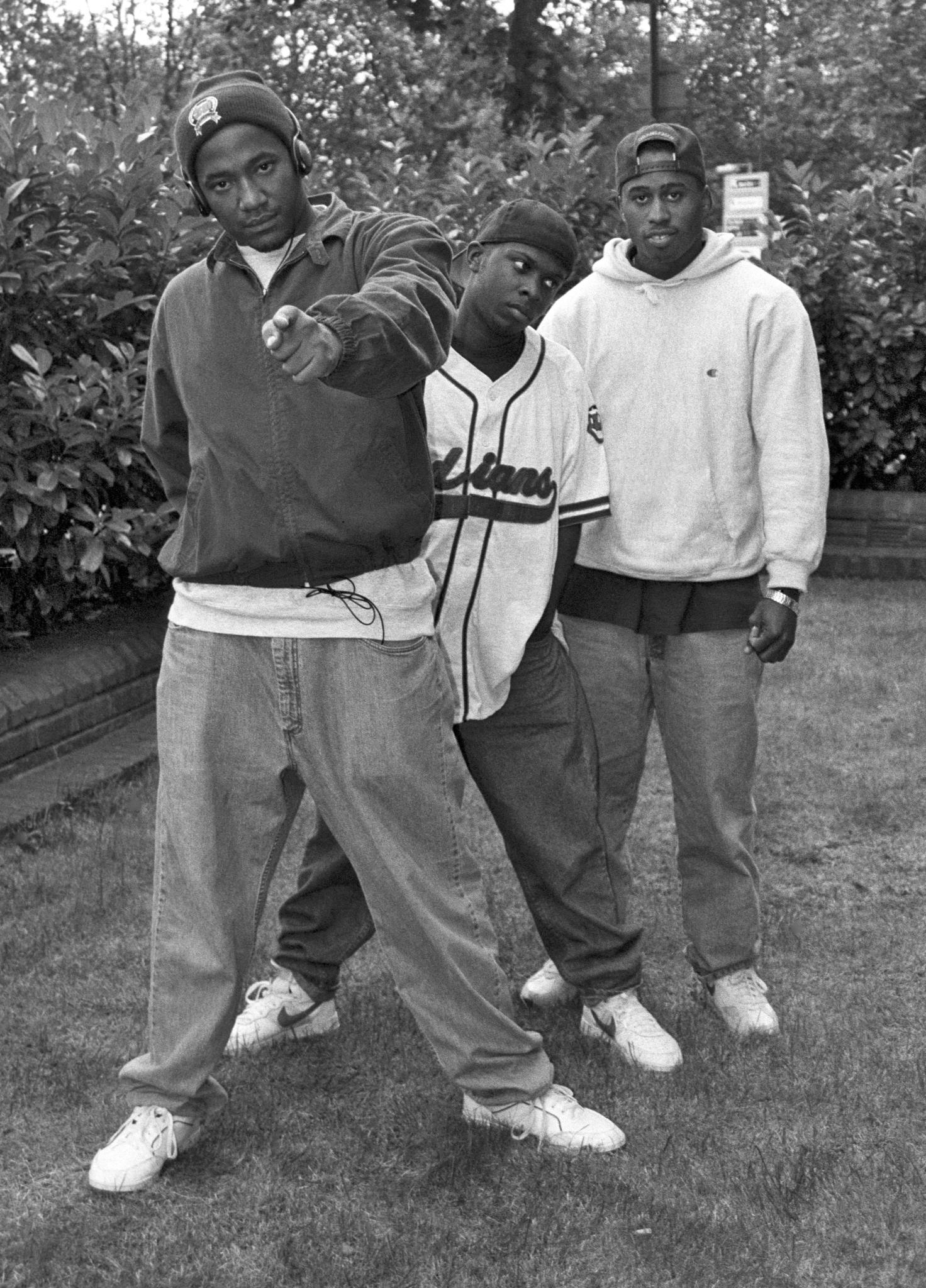 Family Of A Tribe Called Quest's Phife Dawg Releases Statement on His Passing