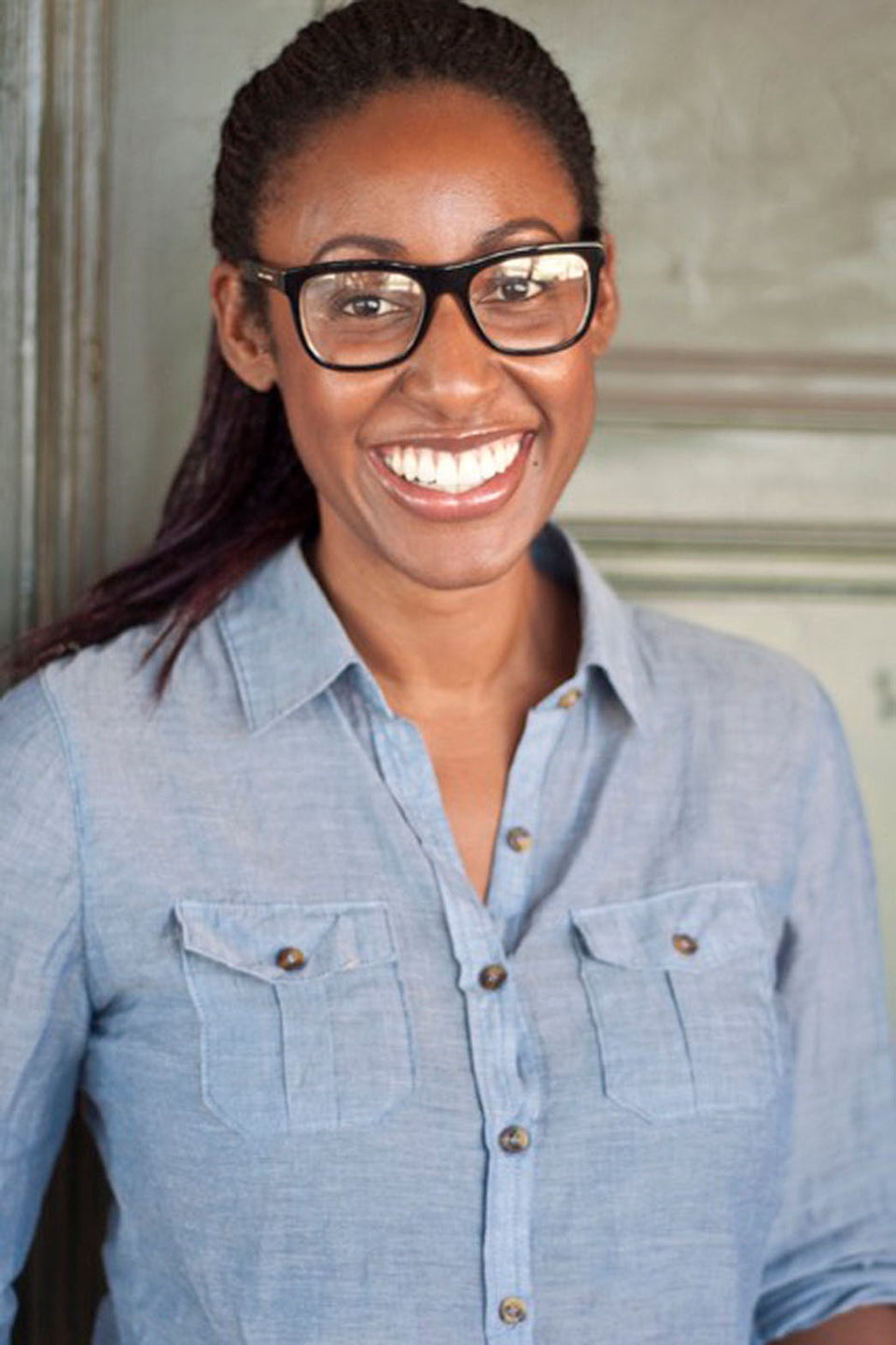 #BlackGirlMagic: Tamara Hunter Named Vice President of Casting At Sony