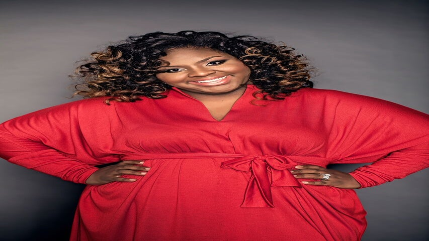 ESSENCE Network: Author Cora Jakes Coleman Shares Tips on How to Grow Your Faith