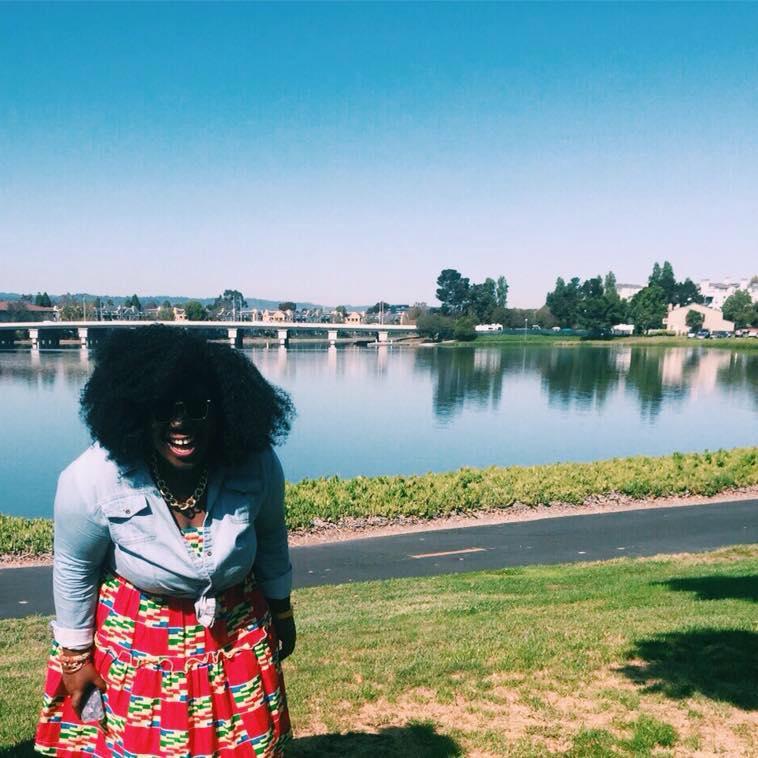 Black Tech CEO: Startups are 'Virtually Insurmountable' for Women of Color