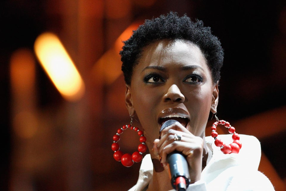 Lira Becomes First South African Influencer For Bobbi Brown Cosmetics