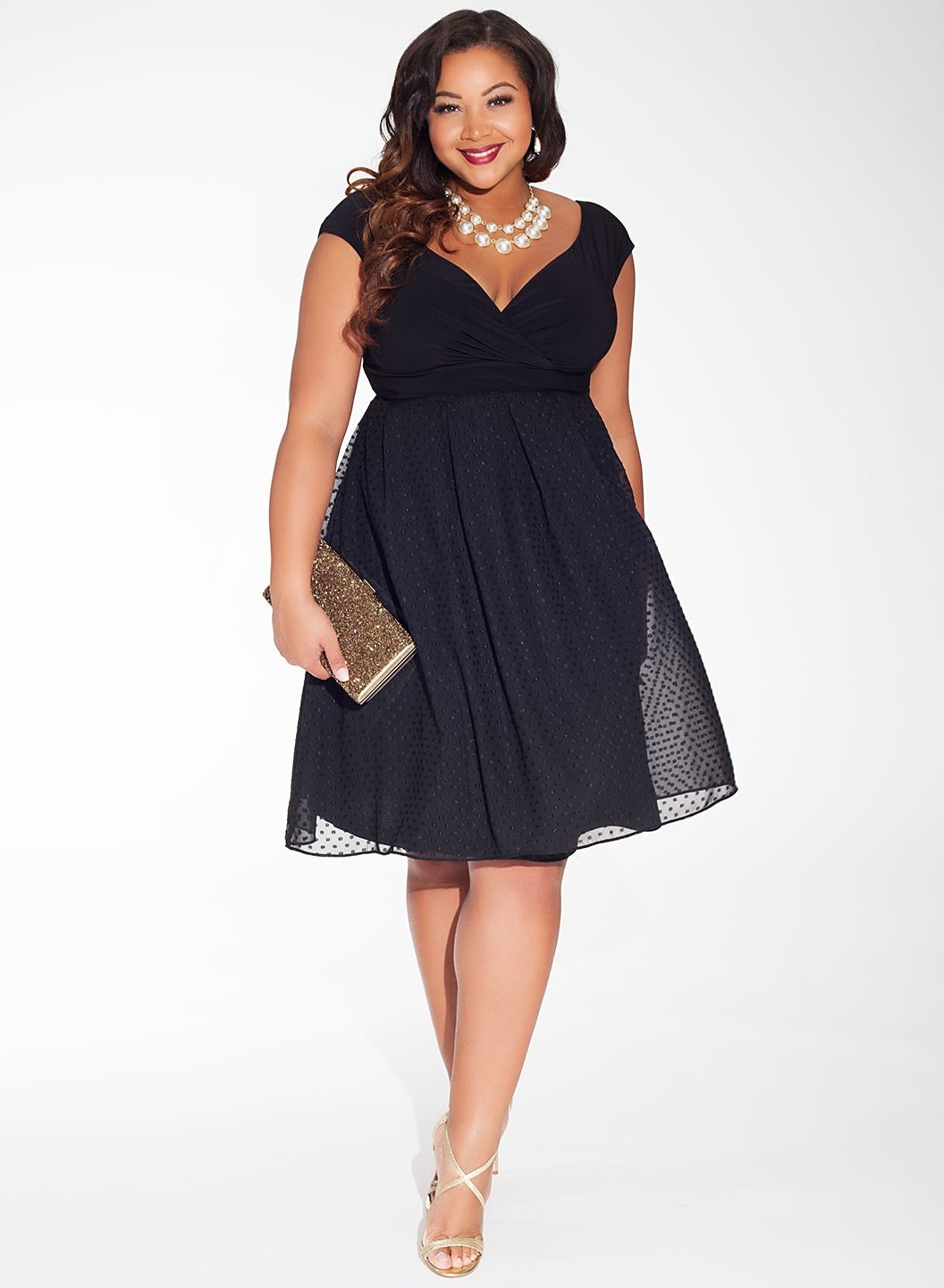 15 Plus Size Fashion Brands You Should Know…And Will Love ...