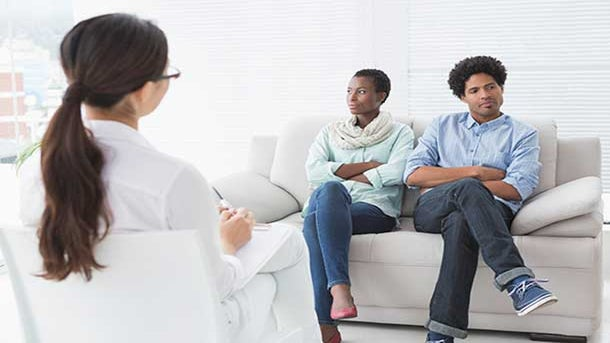 Single Black Female: OMG! I Think I Just Changed My Mind About Getting Divorced