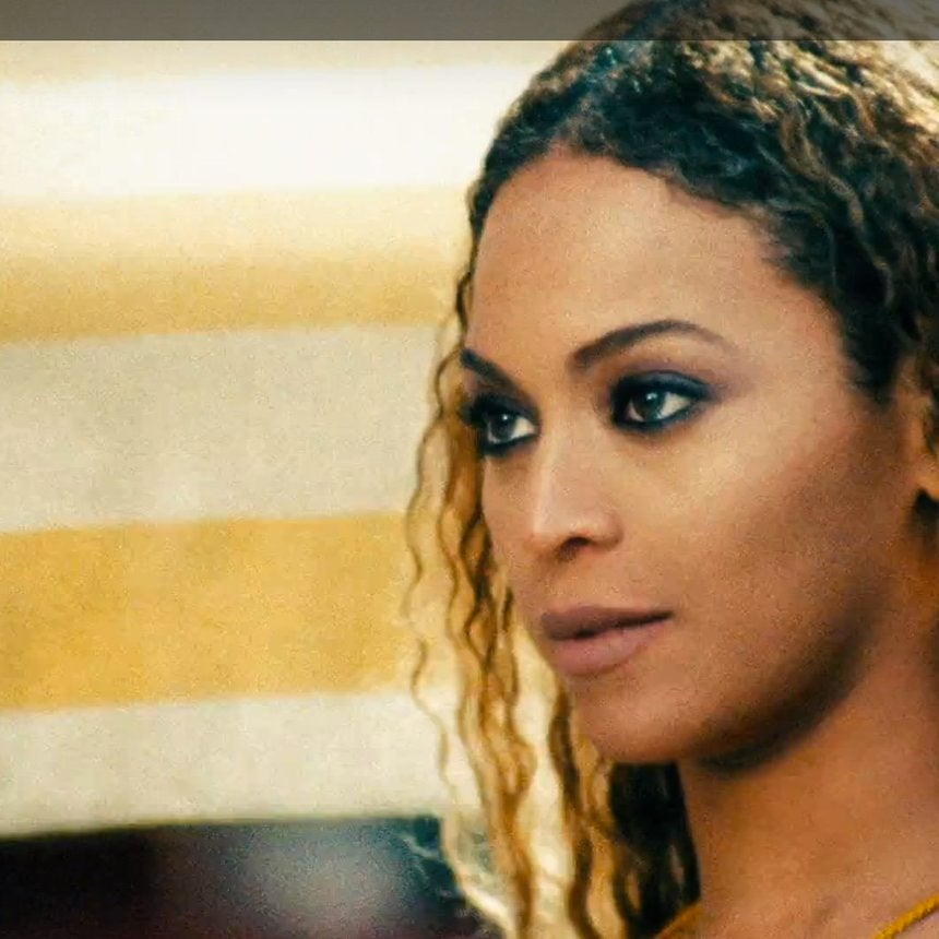 hbo will submit beyonce lemonade for emmy consideration