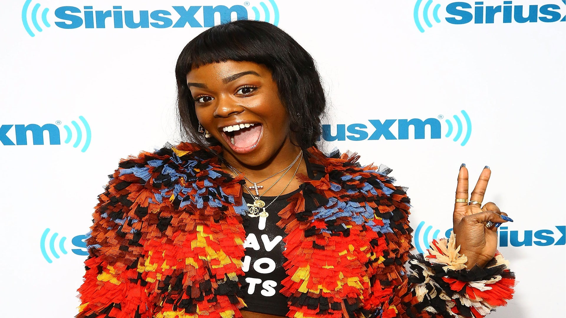 Is There a Double Standard Regarding Azealia Banks and Hate Speech on Twitter?