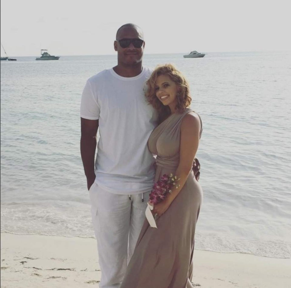Former NFL Star Will Smith Shot and Killed After Road Rage Incident, Wife Injured