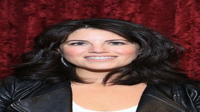 Monica Lewinsky Wins the Internet With 'Lemonade' Tweet
