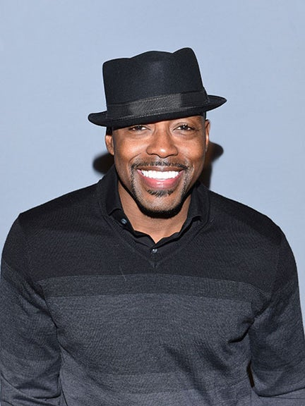 'Girls Trip' Producer Will Packer Says Sequel Is Definitely Being Discussed