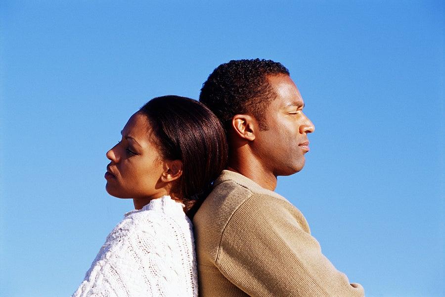 divorced boyfriend scared of commitment