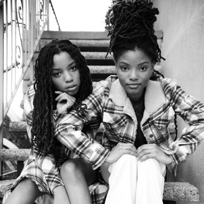 ESSENCE Fest Artists Chloe x Halle Share Their Best Advice from Beyoncé