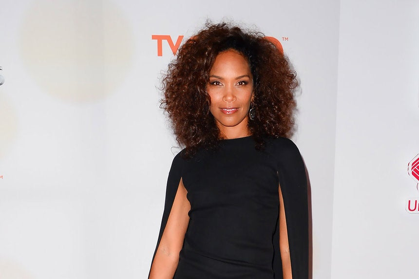 Mara Brock Akil on Being Mary Jane Without Her