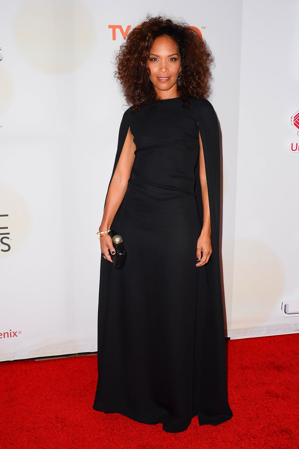 Mara Brock Akil is Just As Curious As We Are to See How 'Being Mary Jane' Will Turn Out