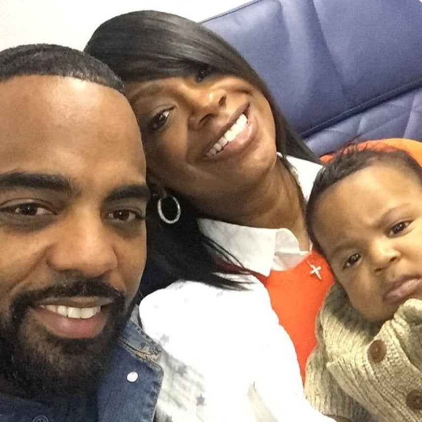 Going Strong: Kandi and Todd's Sweetest Moments