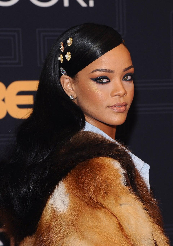 Get Ready: Rihanna Documentary Is Coming Soon