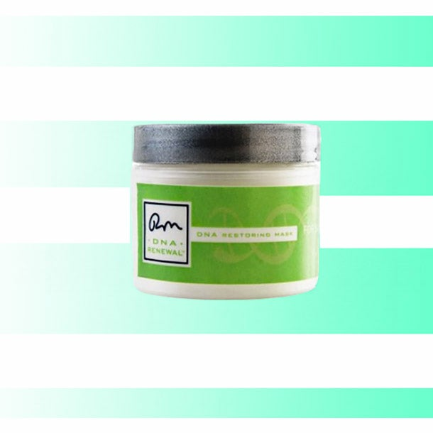 This Face Mask Kicks Dry Skin To The Curb