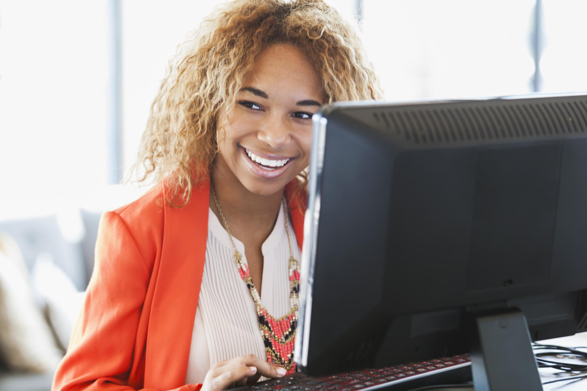 Why Internships are a Must Have For College Students
