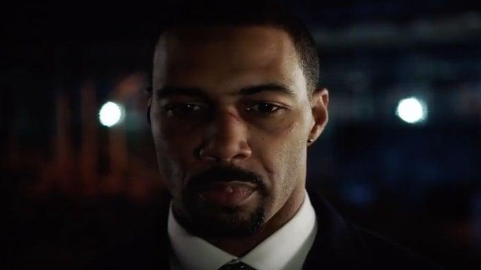 """Power' Announces Premiere Date for Season 3: Watch The Trailer!"