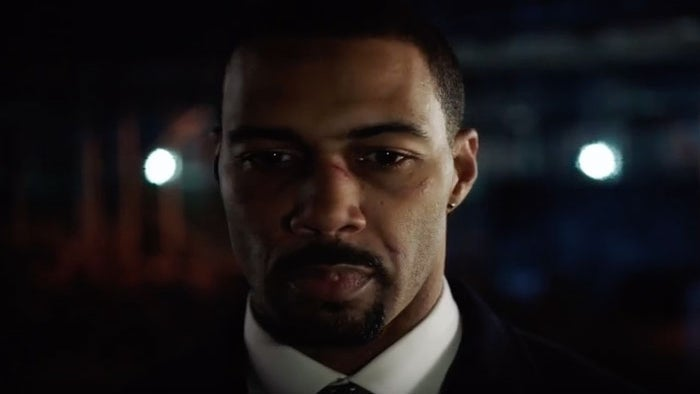 'Power' Season Three Trailer Is Here: How Far Will Ghost and Tommy Go?