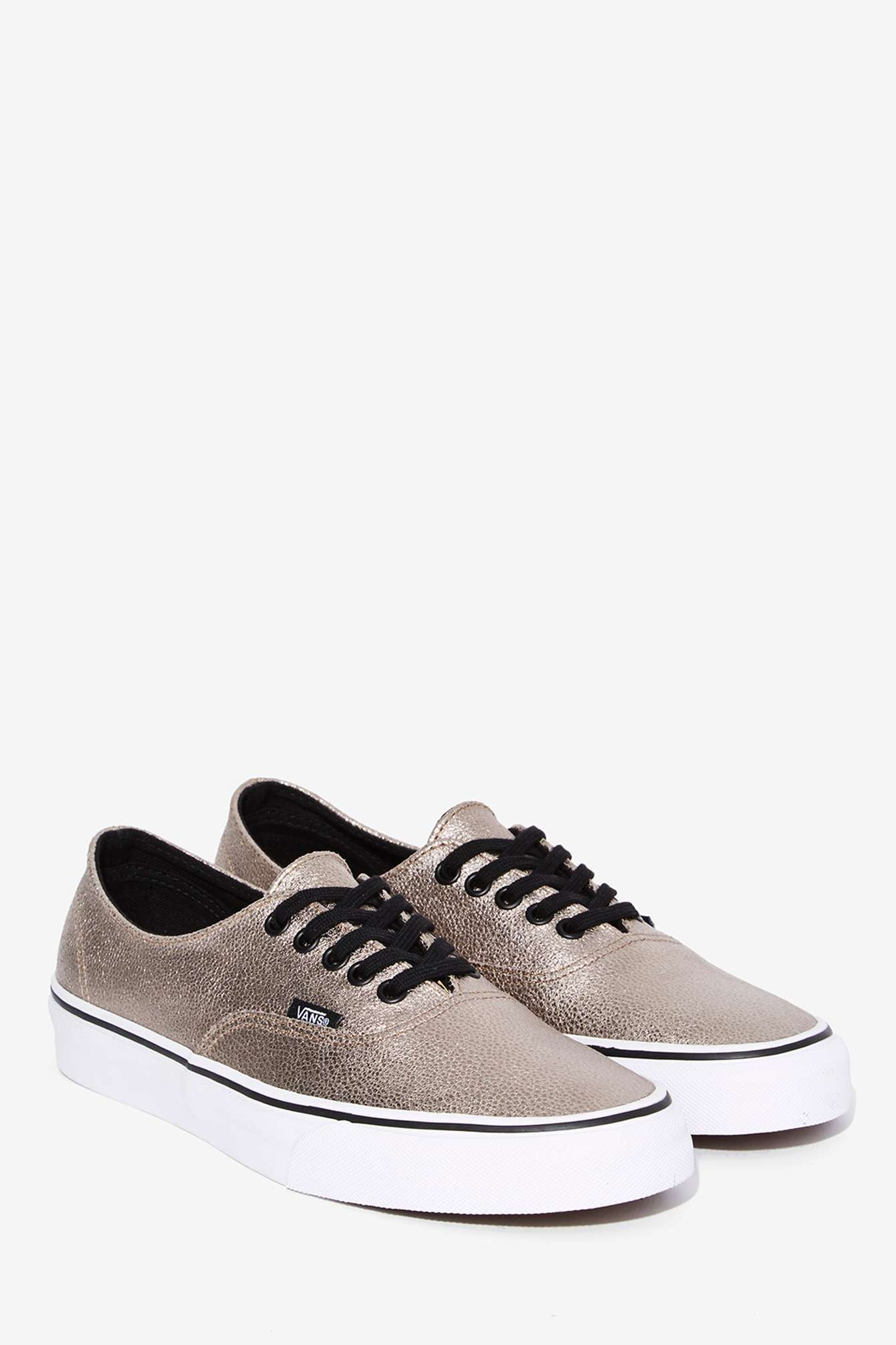 ef4009a38a4114 15 Stylish Sneakers (All Under  100) That You Can Wear With Your ...