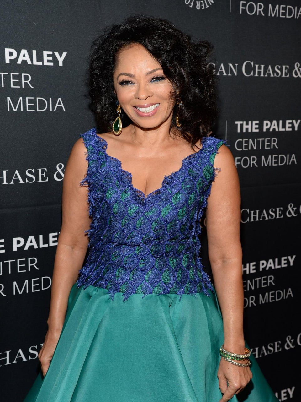 Debra Martin Chase Set To Produce 'The Black Calhouns' Miniseries For ABC