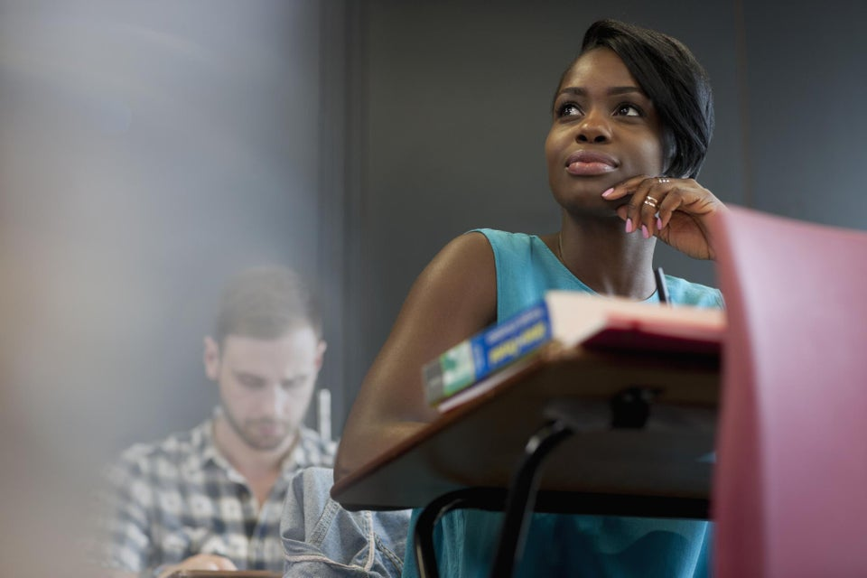 7 Tips To Help You Turn An Internship Into A Job