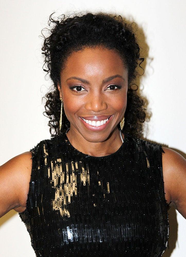 British black girls hot Top 10