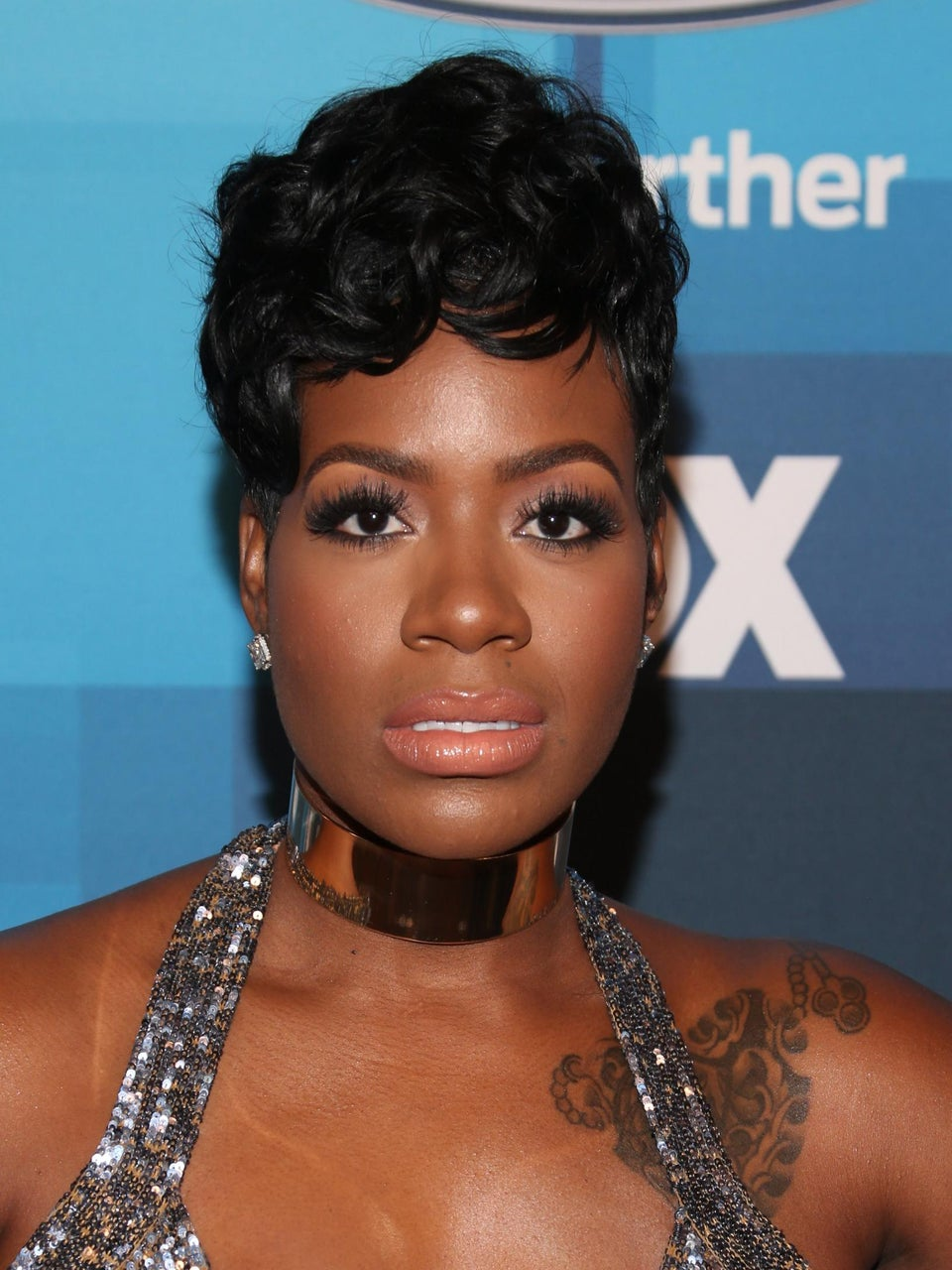 Fantasia Taught Us How To Slay At the 'American Idol' Finale