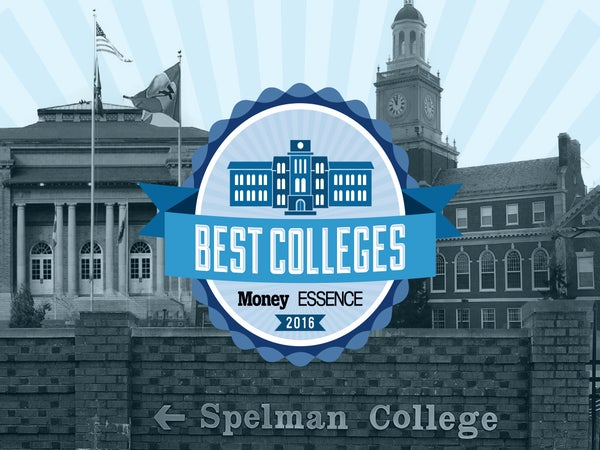 The Best HBCUs: ESSENCE and Money Rank Top Colleges For Black Students