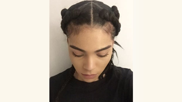 Managers at Zara Reportedly Confront Employee Over Her Braids, Say They are Not 'Clean Professional'