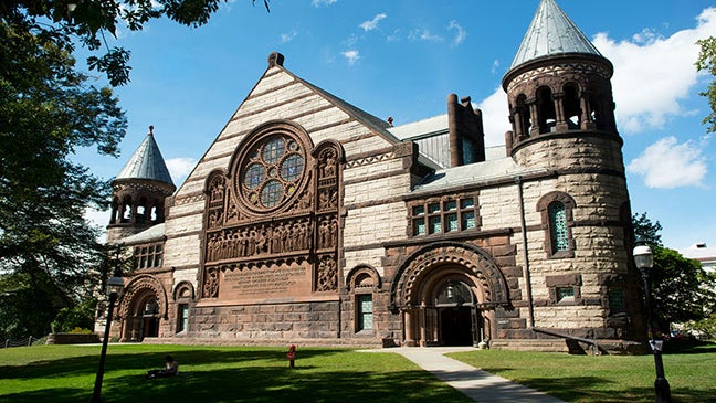 The 50 Best Colleges for African-Americans