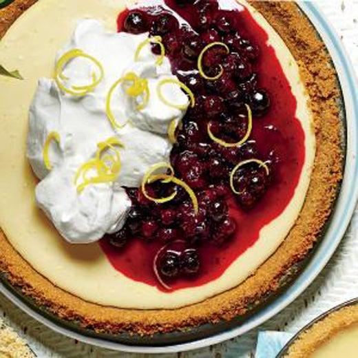 Top 17 Amazing Pie Recipes