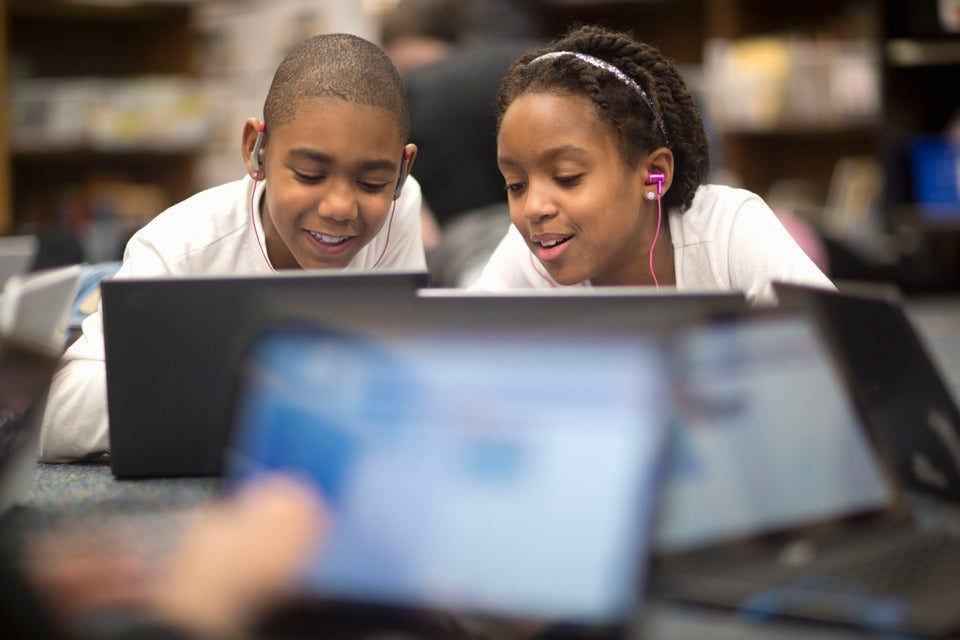 New Report Shows Non-White Schools Receive $23 Billion Less In Funding