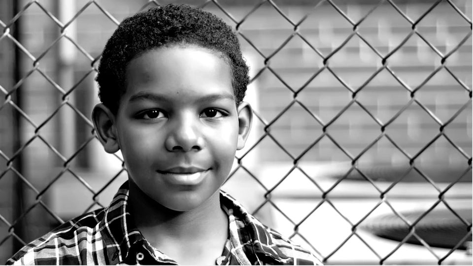 President Obama Reaffirms the Potential of Boys of Color in Powerful PSA