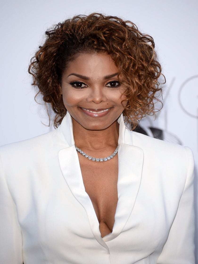 Here are a Few Facts for People Shaming Janet Jackson for her Advanced-Age Pregnancy