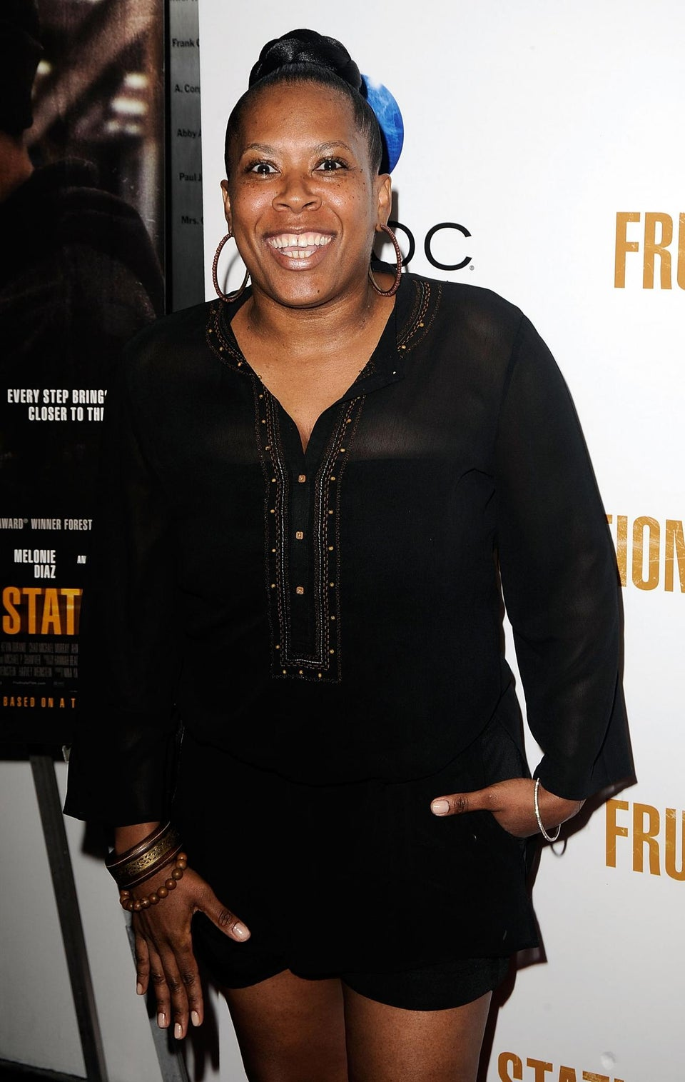 Heather B Lands Her Own Show on Sirius XM's FLY