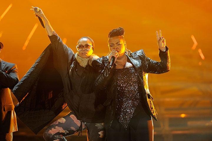 Jill Scott, Erykah Badu Set to Perform at Coney Island's Boardwalk Concert Series