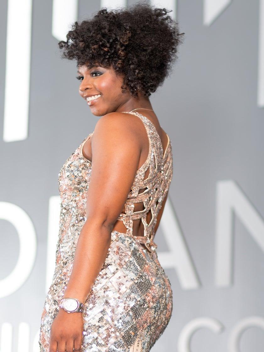 #BlackGirlMagic: A Natural Hair Pageant Turned Platform for Entrepreneurs