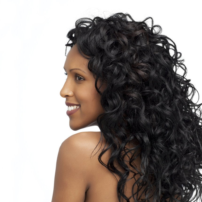 New Study Urges Black Women To Avoid Hair Extensions For Fear Of