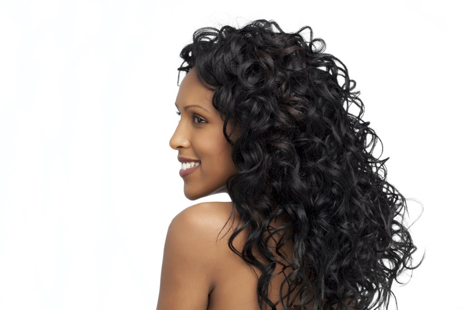 New Study Urges Black Women to Avoid Hair Extensions For Fear of Hair Loss