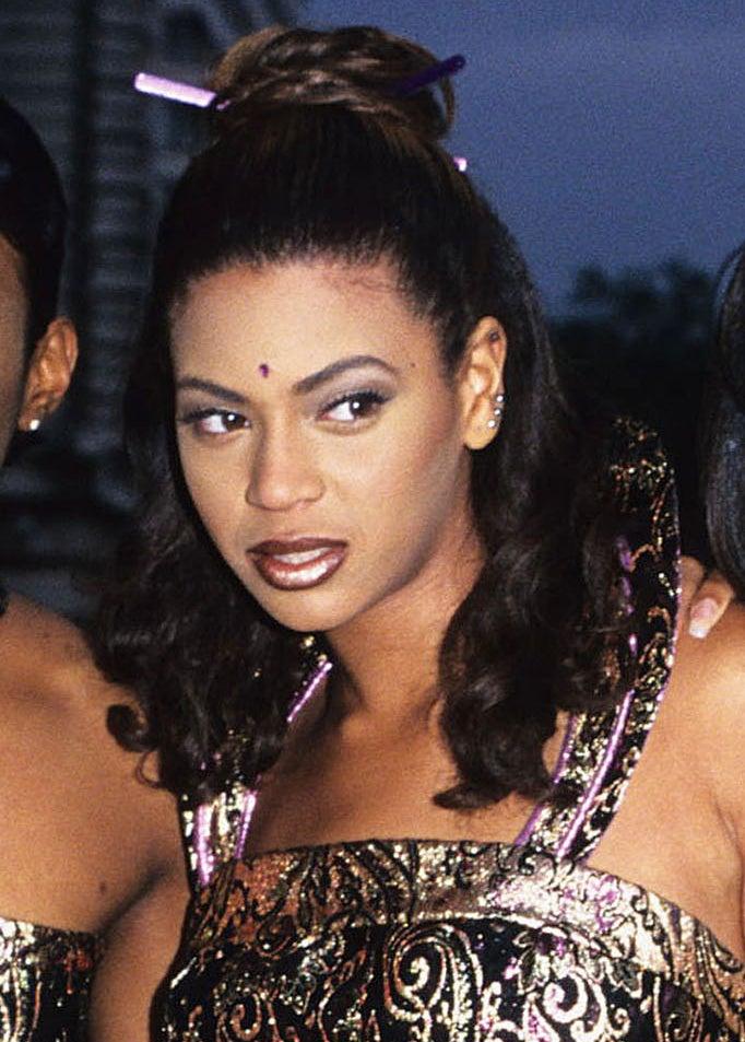 Beyonce Biography – DOB, Age, Birth Name, Albums, Songs ...   Beyonce