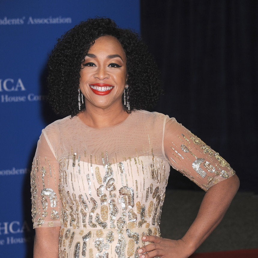 Shonda Rhimes in Talks for New Film About Daring Divas
