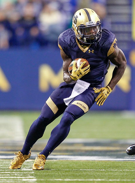 College Football Star Greg Bryant Declared Brain Dead After Shooting, Officials Say