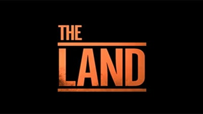 Trailer for Nas Executive Produced Film, 'The Land', Is Released