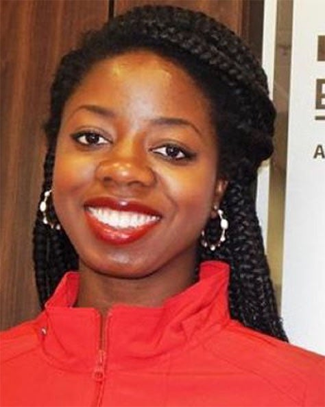 This 32-Year Old Black Woman Opened Her Own Emergency Room